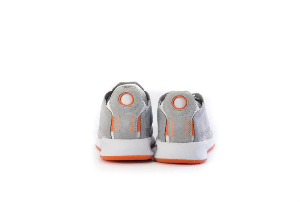 Αντρικό Casual Sneaker με AERANTIS Καινοτομία