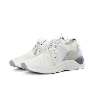 Γυναικεία Παπούτσια Comfort Sneaker Κάλτσα με Flexible Σόλα