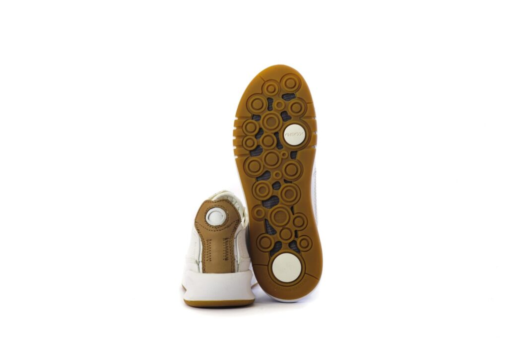 Γυναικείο Sneaker με Aerantis Σόλα