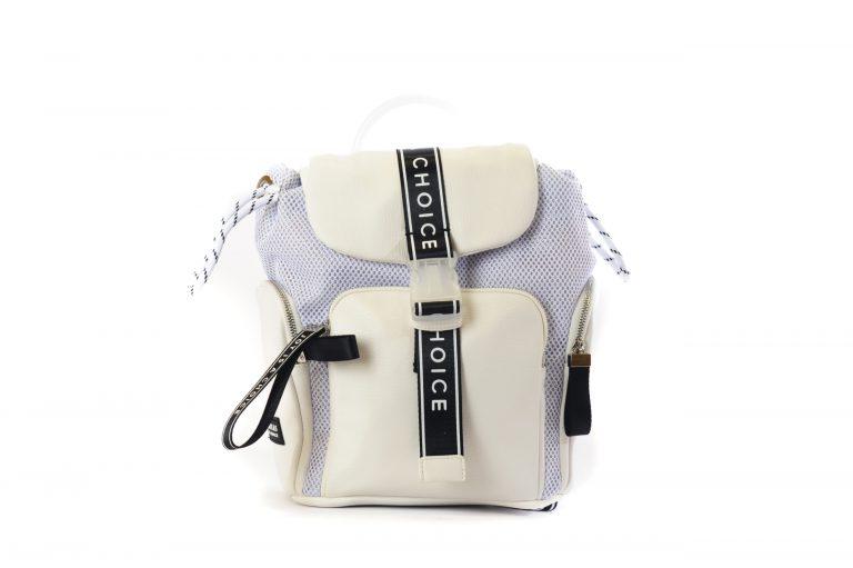Backpack Hispanitas