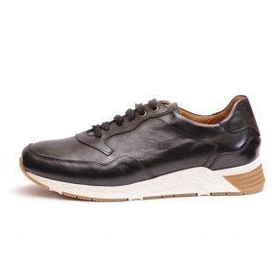 Nikolas Sneakers