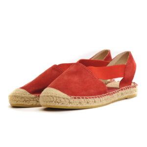 Γυναικεία Παπούτσια Γυναικεία Χαμηλή Casual Εσπαντρίγια