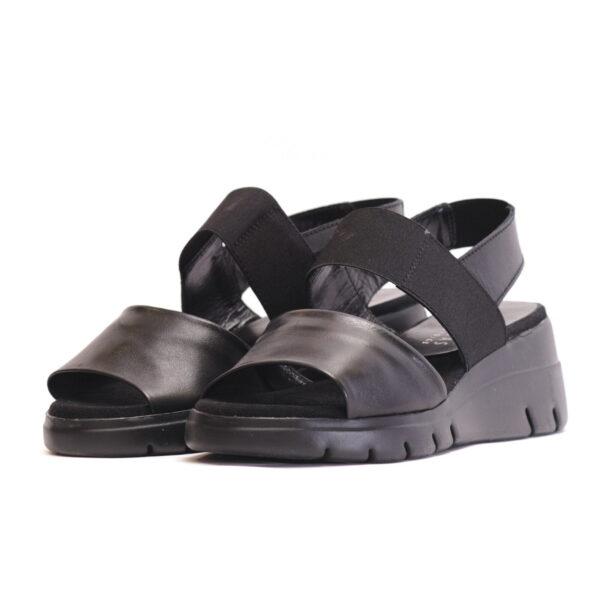 Γυναικεία Παπούτσια Total Flex Γυναικείο Πέδιλο
