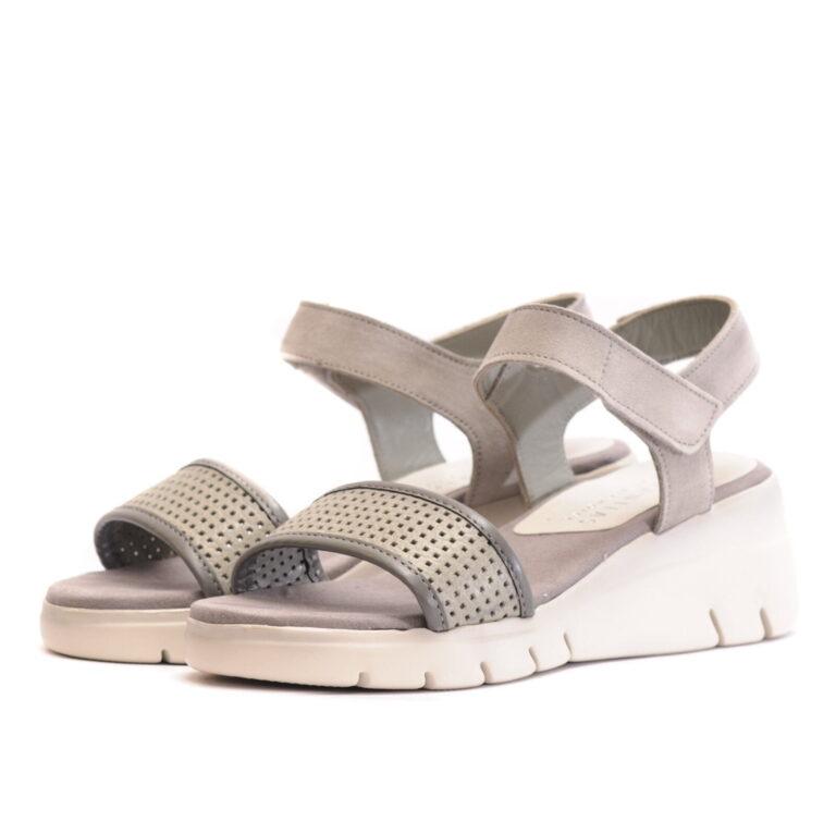 Γυναικεία Παπούτσια Comfort Γυναικείο Πέδιλο Πλατφόρμα