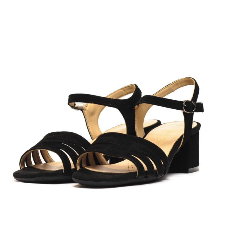 Γυναικεία Παπούτσια Γυναικείο Total Flex Πέδιλο με λουράκια