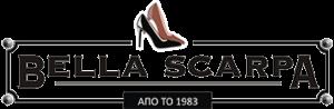 Επώνυμα Brands - Παπούτσια Γυναικεία και Ανδρικά