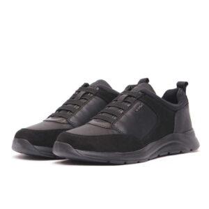 Αντρικό Comfort Αθλητικό Sneaker