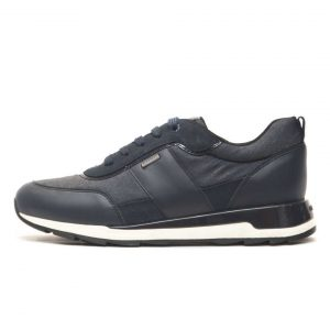 Γυναικείο Casual Sneaker Waterproof