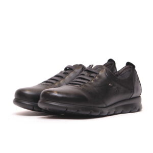 Γυναικείο Total Flex Παπούτσι